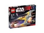 LEGO® Star Wars™ Naboo N-1 Starfighter und Vulture Droid (7660-1) erschienen in (2007) - Bild: 8