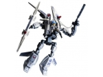 LEGO® Exo-Force Stealth Hunter (7700-1) erschienen in (2006) - Bild: 5