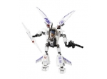 LEGO® Exo-Force Stealth Hunter (7700-1) erschienen in (2006) - Bild: 7