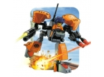LEGO® Exo-Force Uplink (7708-1) erschienen in (2006) - Bild: 3