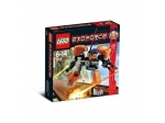 LEGO® Exo-Force Uplink (7708-1) erschienen in (2006) - Bild: 4