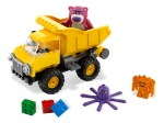 LEGO® Theme: Toy Story | Sets: 15