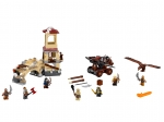 LEGO® The Hobbit and Lord of the Rings Die Schlacht der fünf Heere™ (79017-1) erschienen in (2014) - Bild: 1