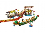 LEGO® Classic Dragon Boat racing (80103) released in (2019) - Image: 4