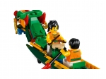 LEGO® Classic Dragon Boat racing (80103) released in (2019) - Image: 5