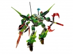 LEGO® Exo-Force Chameleon Hunter (8114-1) erschienen in (2008) - Bild: 1