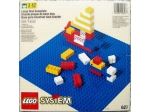 LEGO® Theme: Universal Building Set | Sets: 431