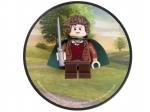 LEGO® Theme: The Lord Of The Rings | Sets: 14