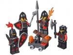LEGO® Castle Castle Dragons Accessory Set (850889) released in (2014) - Image: 1