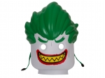 LEGO® Gear THE LEGO® BATMAN MOVIE – The Joker™ Maske (853644-1) released in (2017) - Image: 1