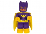 LEGO® Gear THE LEGO® BATMAN MOVIE – Batgirl™ Luxus-Minifigur (853653-1) erschienen in (2017) - Bild: 1