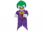 LEGO® Gear THE LEGO® BATMAN MOVIE – The Joker™ Luxus-Minifigur (853660-1) released in (2017) - Image: 1