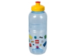 LEGO® Gear LEGO® Iconic Trinkflasche (853668-1) released in (2017) - Image: 1