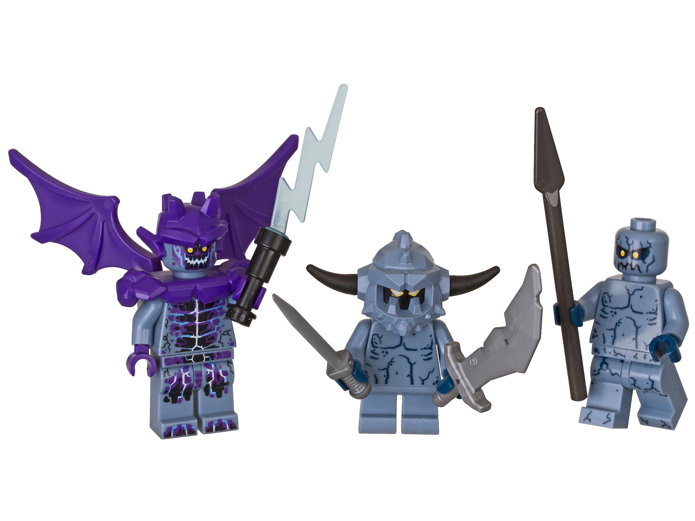 Nexo Nexo Knights Lego® Lego® Lego® Knights 4Rq5AjL3