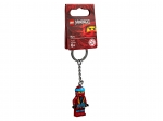 LEGO® Gear Nya Key Chain (853894-1) released in (2019) - Image: 1