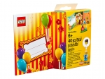 LEGO® Classic LEGO® Greeting Card (853906-1) released in (2019) - Image: 2