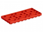 LEGO® Gear LEGO® Brick Ice Cube Tray (853911-1) released in (2019) - Image: 1