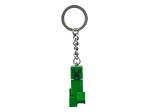 LEGO® Gear Creeper™ Key Chain (853956) released in (2019) - Image: 1