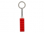 LEGO® Gear LEGO® 2x6 Key Chain (853960-1) released in (2019) - Image: 1