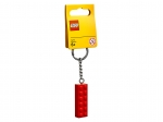 LEGO® Gear LEGO® 2x6 Key Chain (853960-1) released in (2019) - Image: 2