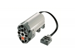 LEGO® Power Functions Power Functions Servomotor (88004-1) erschienen in (2013) - Bild: 1