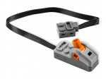 LEGO® Power Functions Power Functions Control Switch (8869-1) released in (2009) - Image: 1