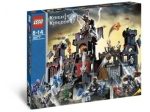 LEGO® Theme: Castle | Sets: 256