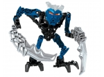 LEGO® Bionicle Gavla (8948) erschienen in (2008) - Bild: 1