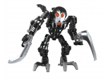 LEGO® Bionicle Kirop (8949) erschienen in (2008) - Bild: 1