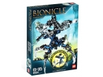LEGO® Bionicle BIONICLE Mazeka Limited Edition (japan import) (8954) erschienen in (2008) - Bild: 1