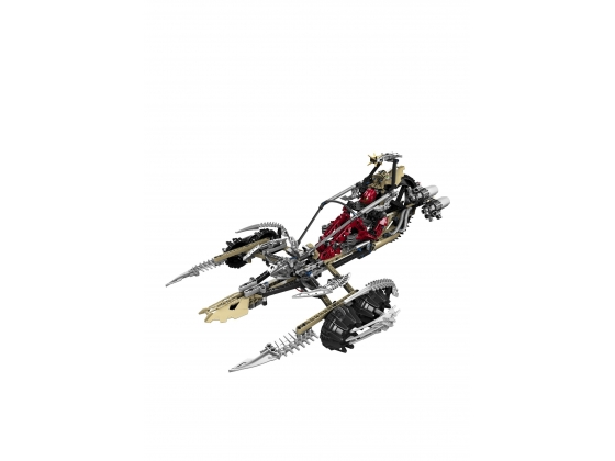 LEGO® Theme: Bionicle | Sets: 415