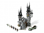 LEGO® Monster Fighters Vampirschloss (9468-1) erschienen in (2012) - Bild: 1