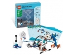 LEGO® Educational and Dacta Mechanisms Pneumatics Add-On Set (9641-1) erschienen in (2008) - Bild: 1